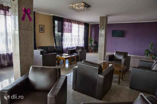 zona-de-relaxare-in-restaurantul-lacul-lui-pintea-judetul-satu-mare.jpg