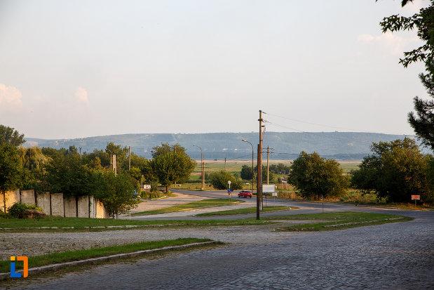 zona-istorica-din-orasul-turnu-magurele-judetul-teleorman.jpg