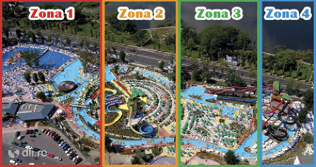 zone-aqua-magic-mamaia.jpg