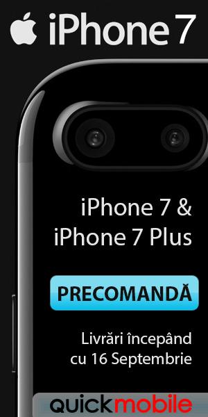 iphone-7-300-600