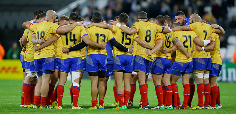 nationala-romaniei-rugby