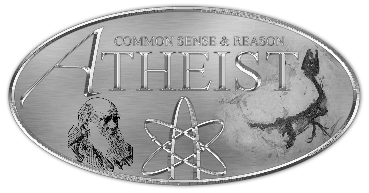 Ateism