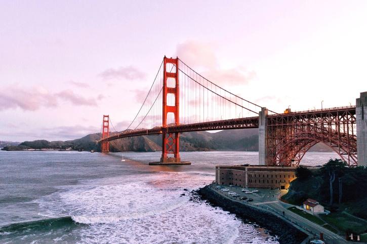 Golden Gate1