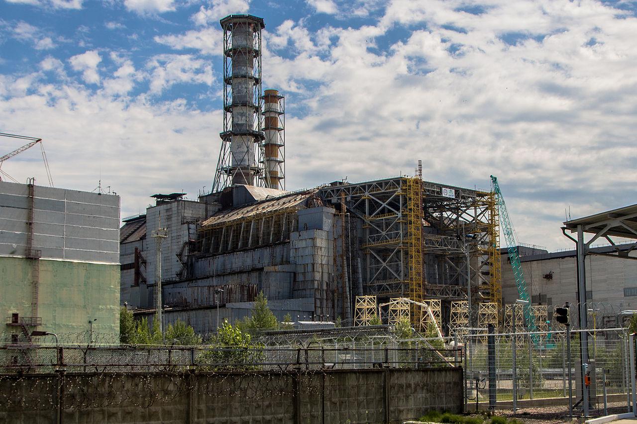 Cernobyl1