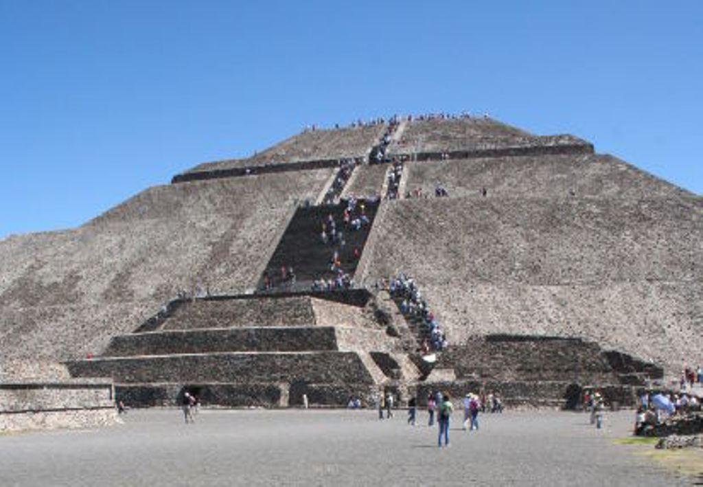 Templu aztec