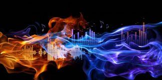 Muzica si si emoţiile noastre