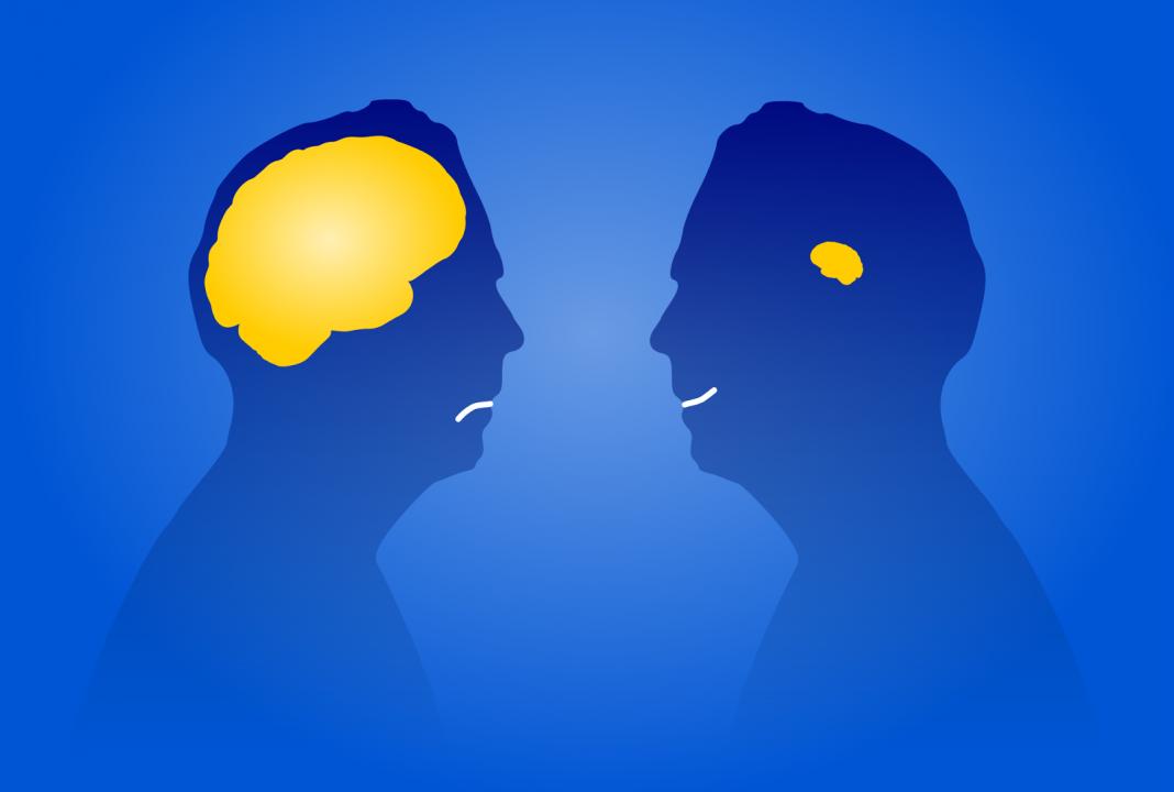 Efectul Dunning Kruger