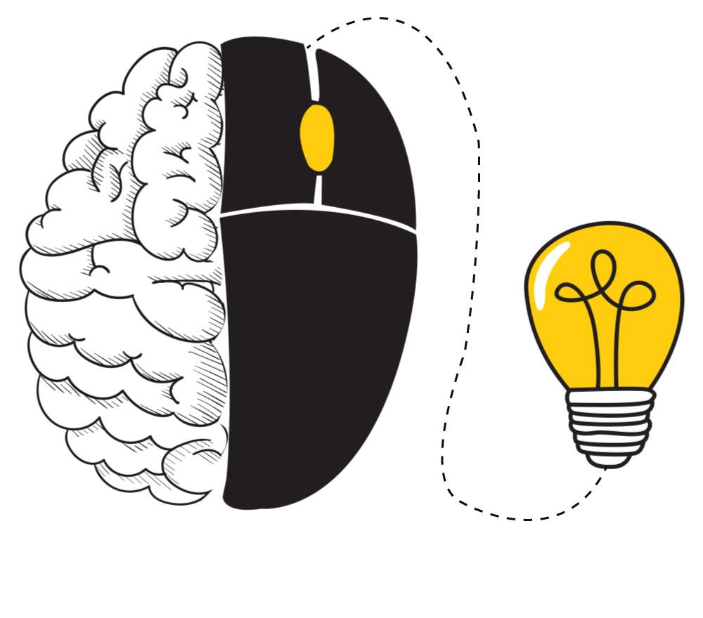 Efectele Internetului asupra creierului