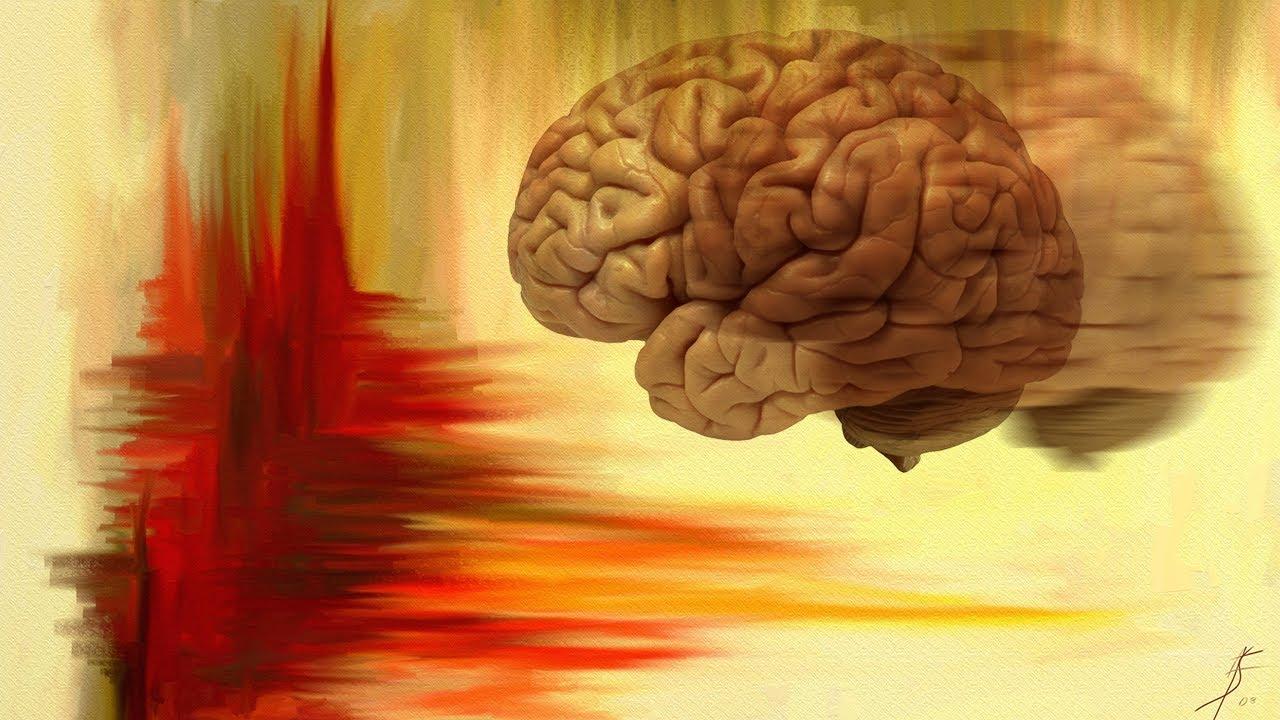Memoria umana si misterele ei