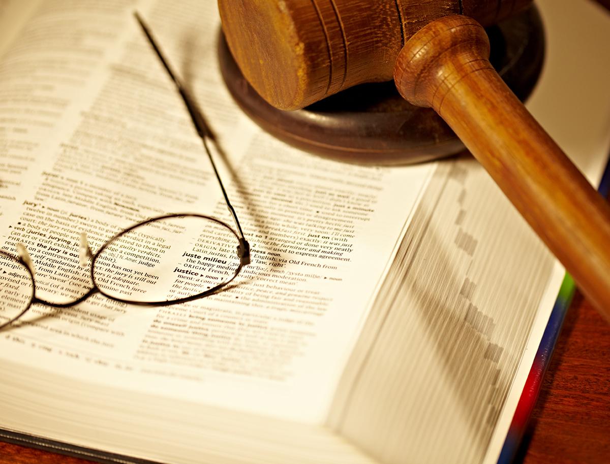 5 legi controversate in istoria umanitatii
