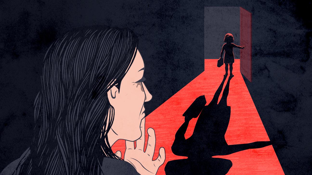 Comportamentul bipolar