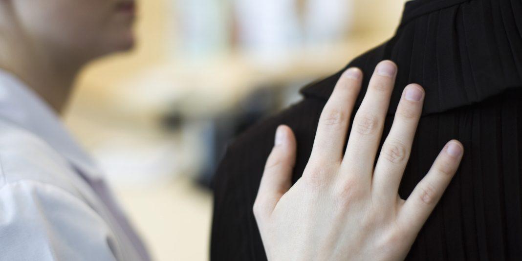 Empatia si efectele asupra celor din jur