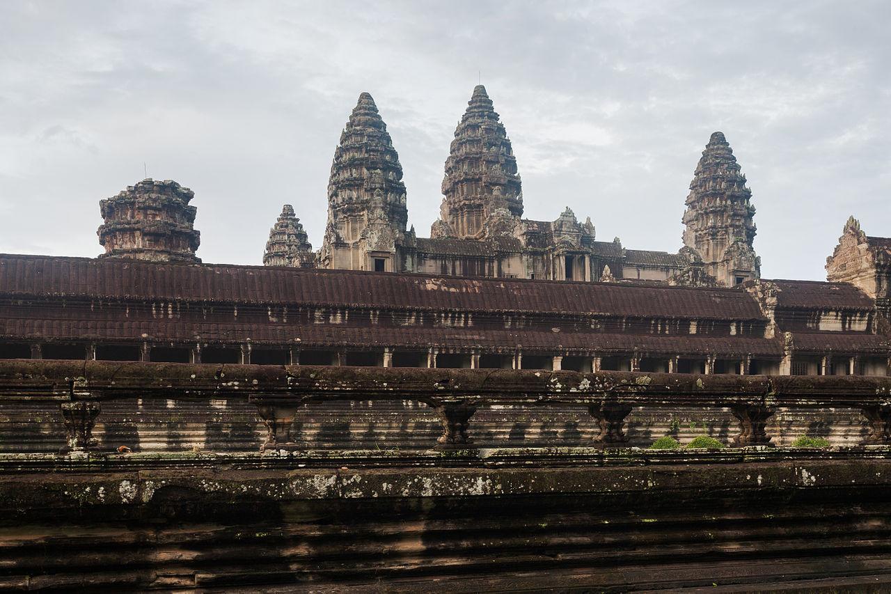 Imperiul Khmer1