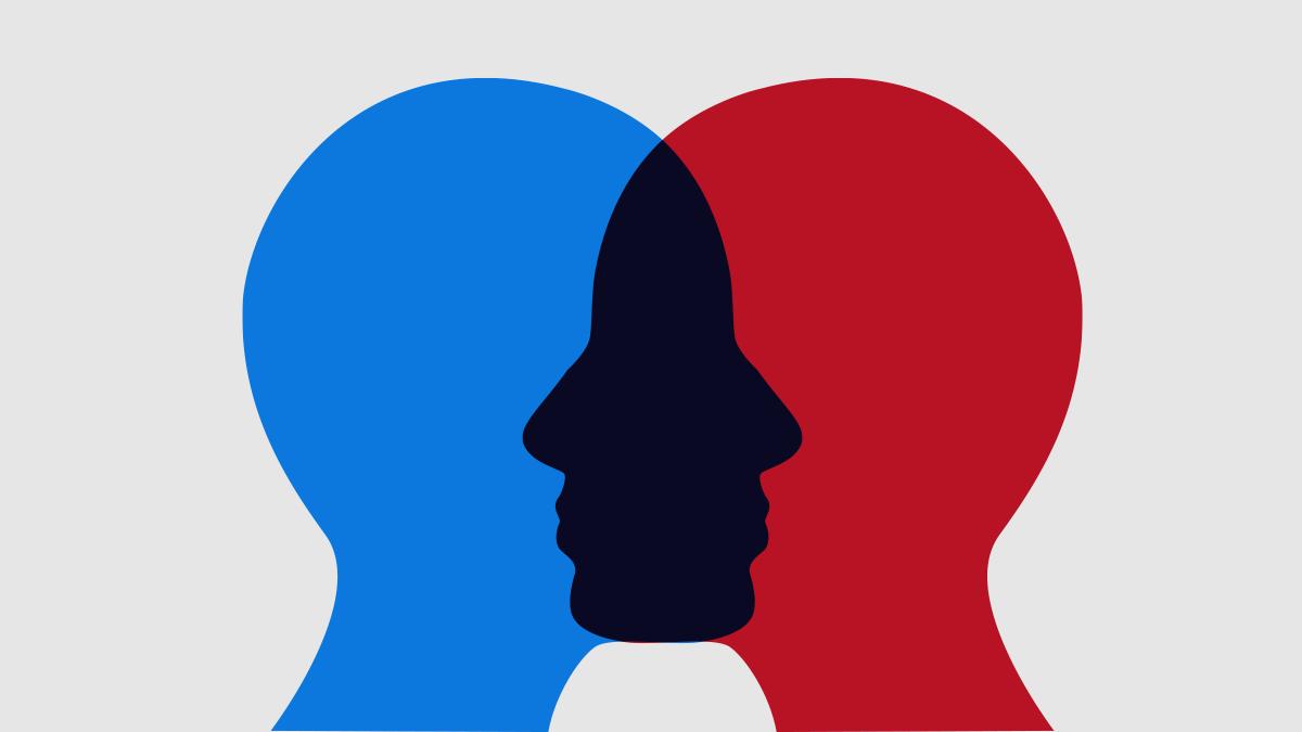Ce este empatia?