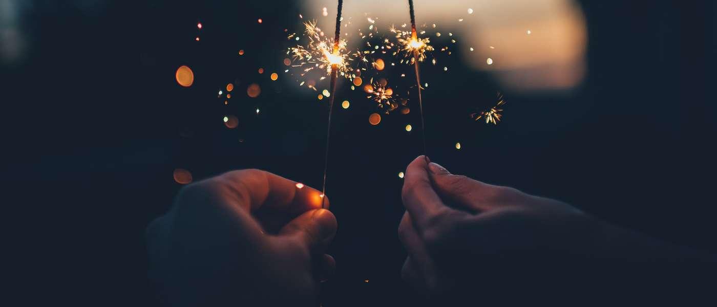 Anul Nou 2018