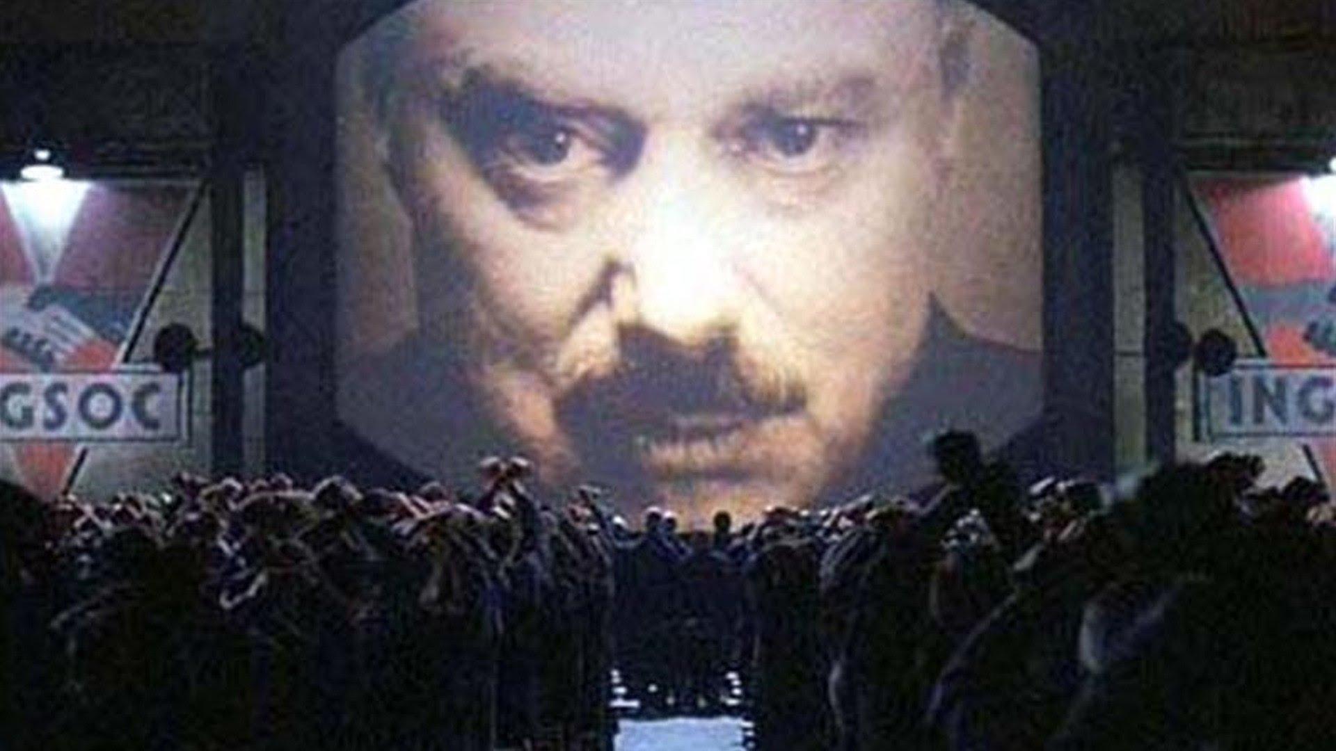 Cinci paradoxuri ale creierului uman , Paradoxul lui Orwell