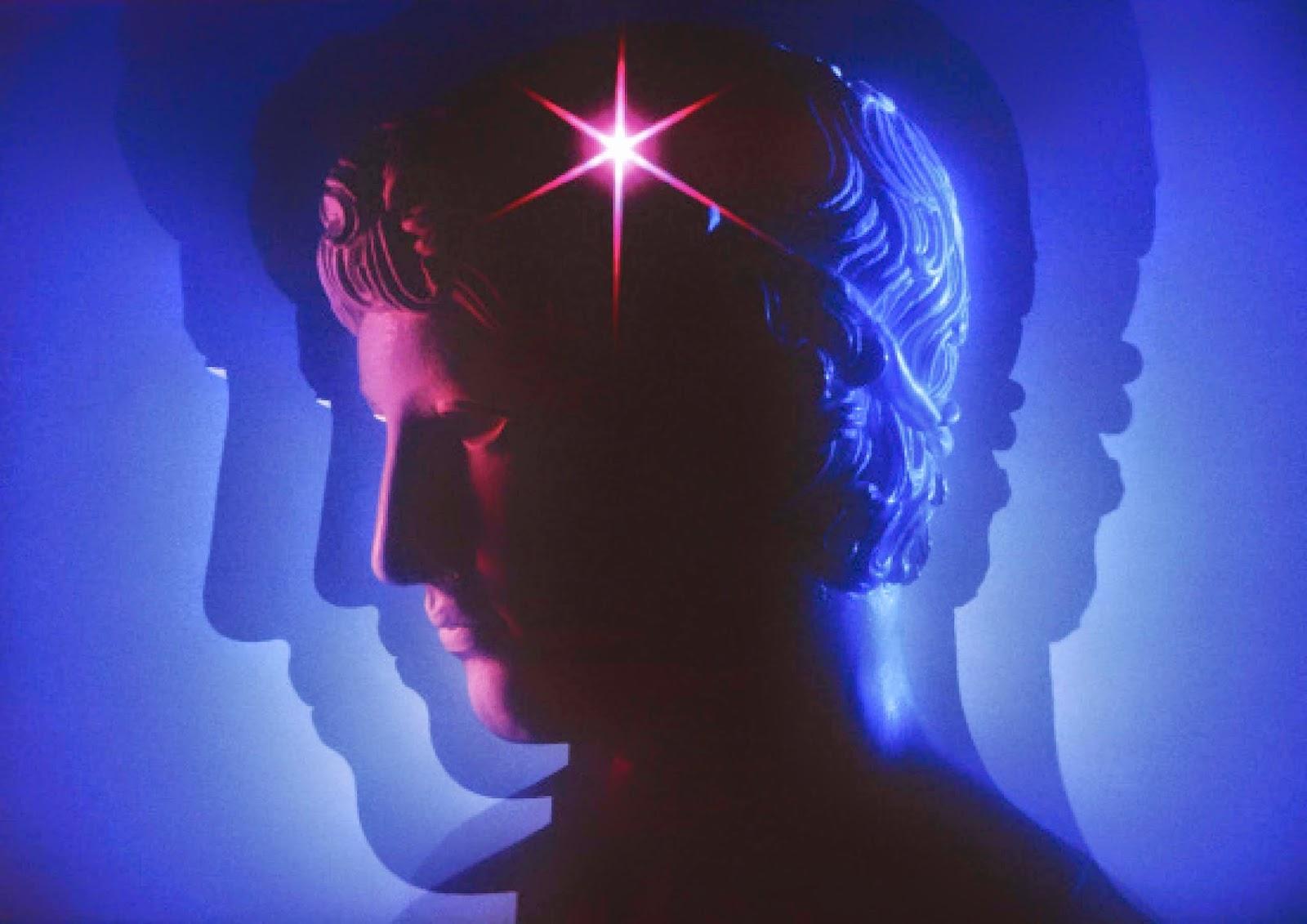 Creierul uman si campurile energetice