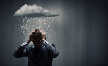 Depresia, boala secolului XXI