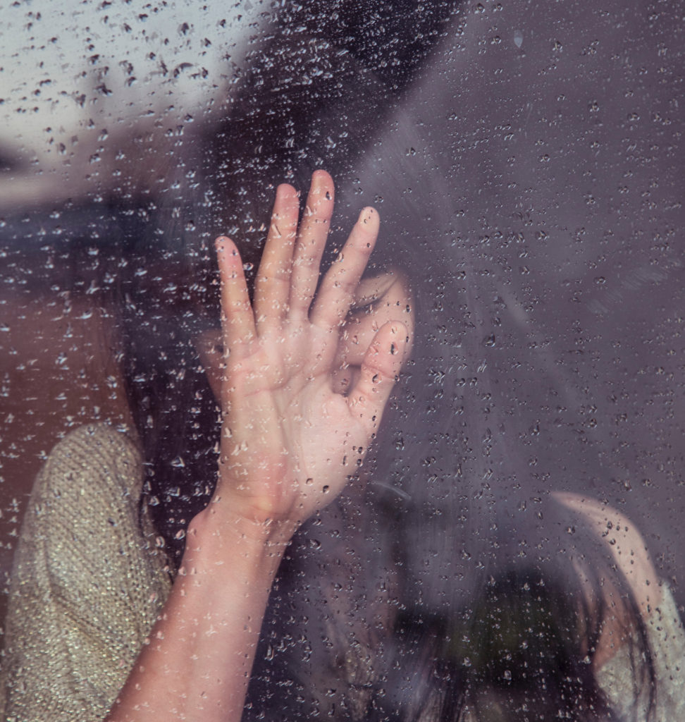 Fobiile si tulburarile de comportament