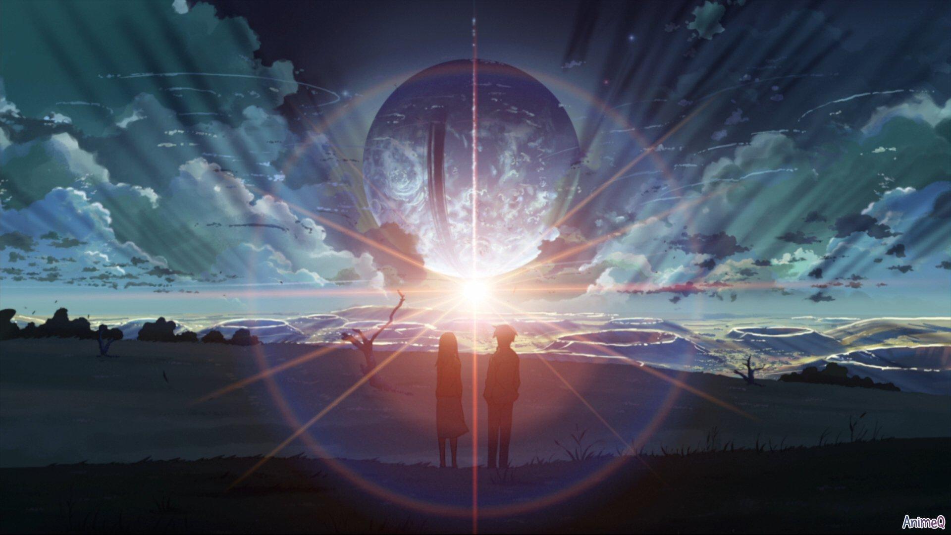 Intuiţii - forme ale inteligenţei