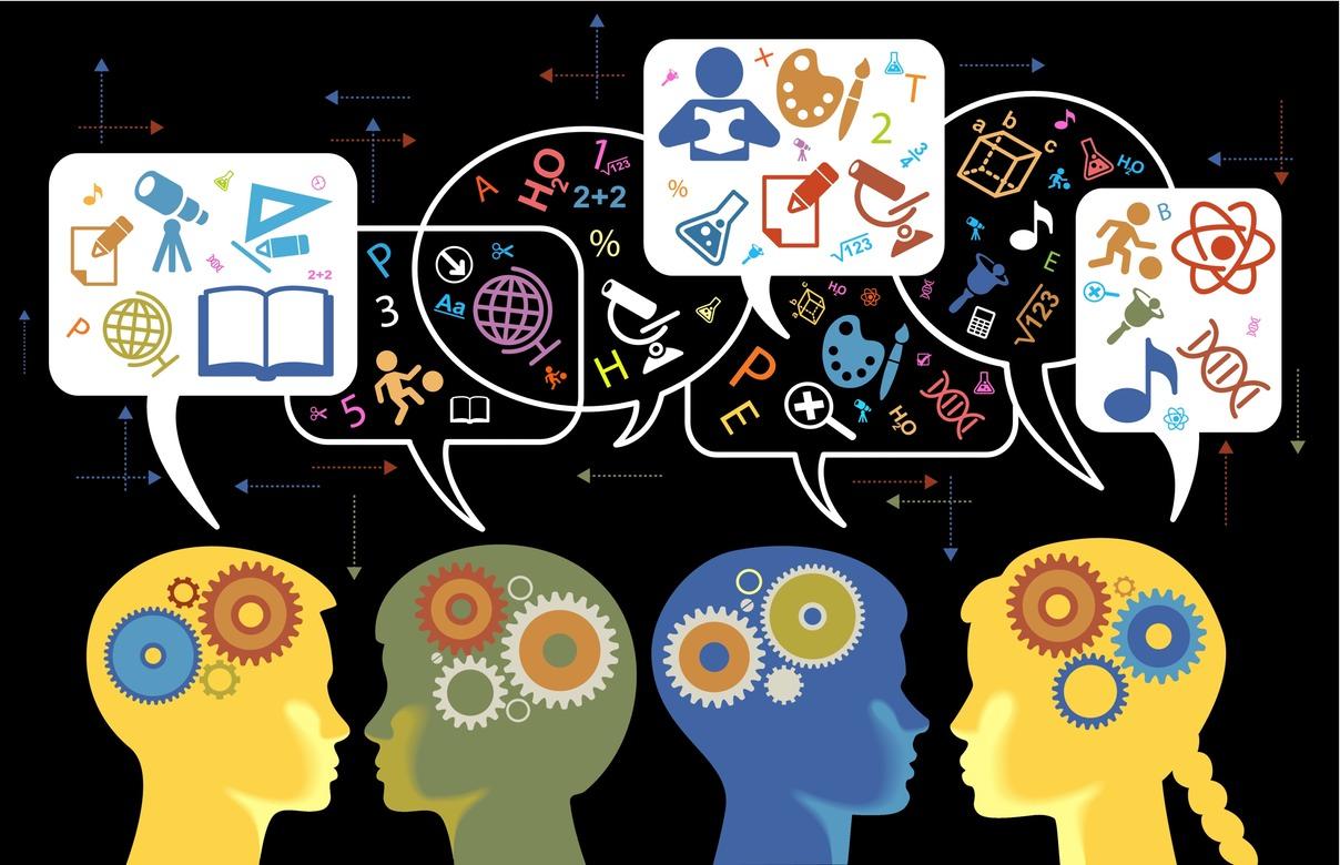 Invenţii româneşti, inteligenta si creativitate