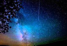 Luna ianuarie 2018 din perspectiva astronomica si astrologica