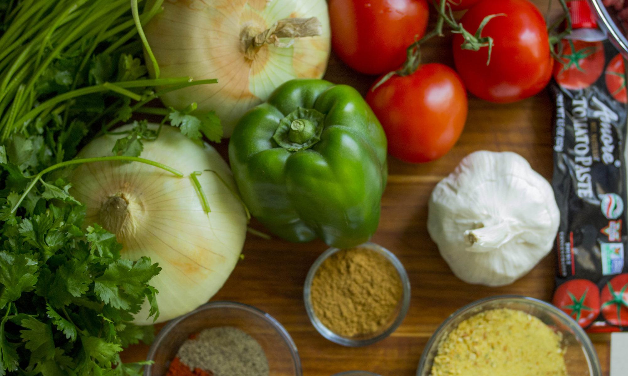 Nutriţia. Miturile în nutriţie
