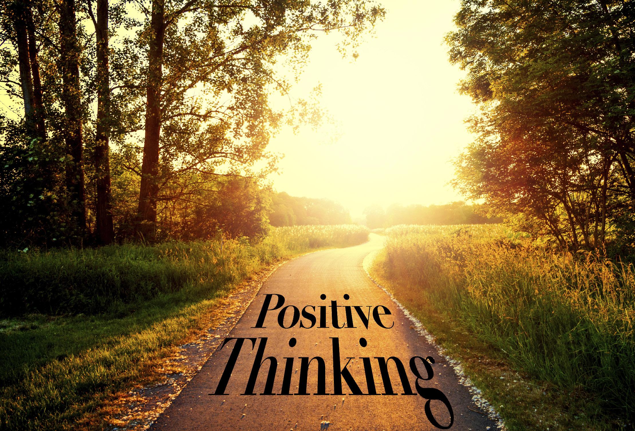 Neuroplasticitatea creierului uman este stimulata de stări de spirit pozitive