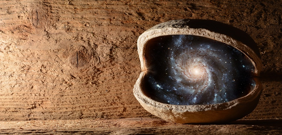 Stephen Hawking, Există un Mare Arhitect al Universului?