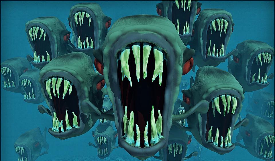 Fobiile si consecintele lor