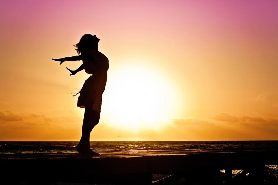 Secretul fericirii, Ce îi face pe oameni fericiţi