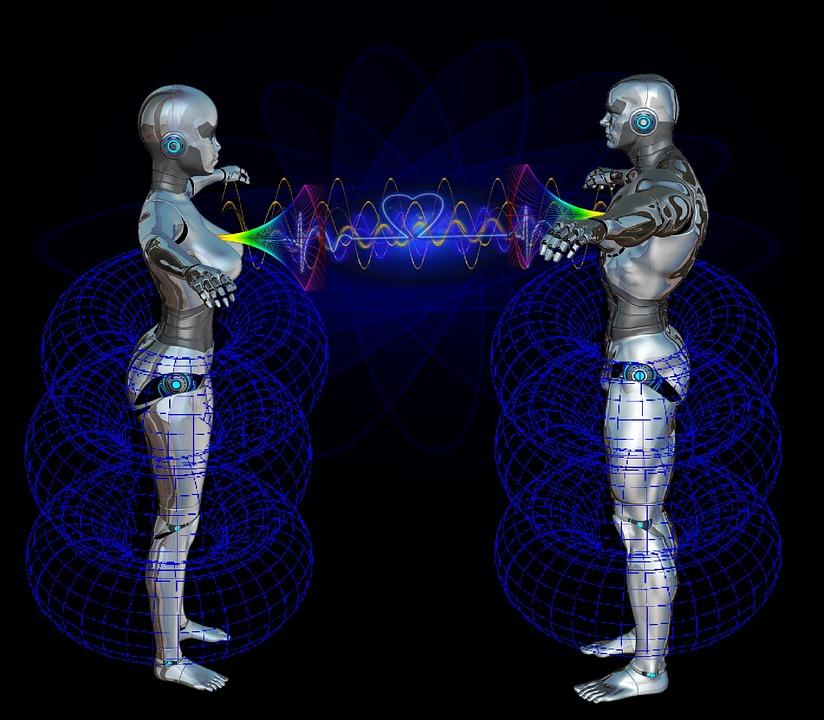 Bioelectromagnetismul. Anatomia corpului uman şi energiile subtile
