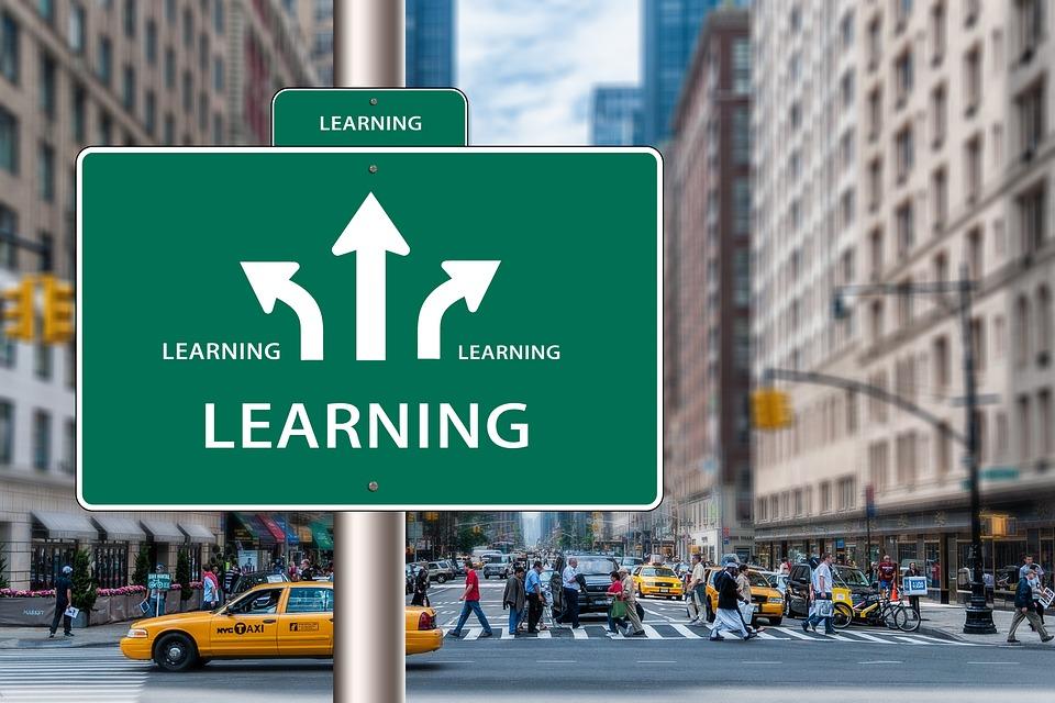 Educatia in lumea moderna