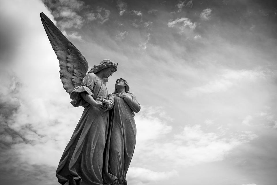 Platon, Banchetul sau Despre iubire