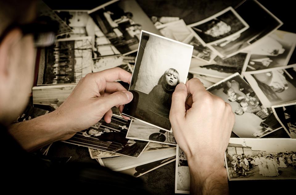 """Criptomnezia, amintirile false şi alte """"trădări"""" ale memoriei"""