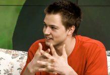 Levi Elekes, un tânăr vlogger atipic