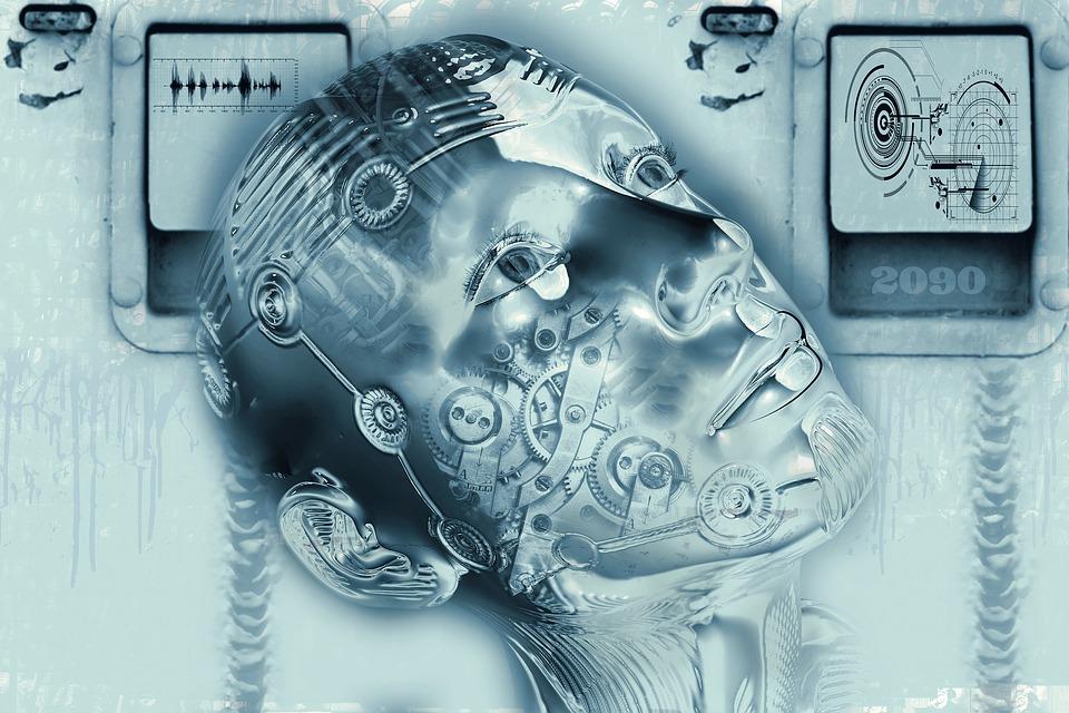 Transumanismul si nanotehnologia