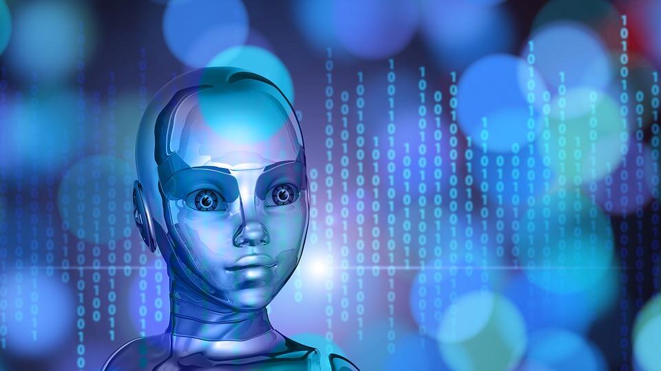 Transumanismul si omul viitorului