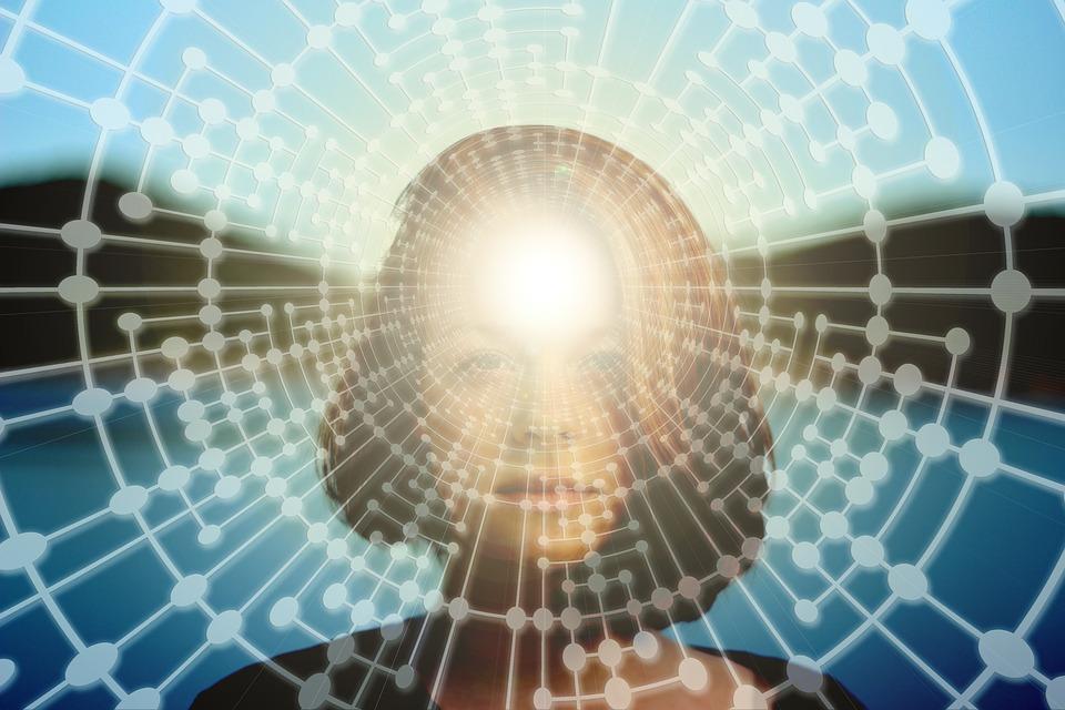 Vizualizarea mentală, capacitatea infinita a creierului uman