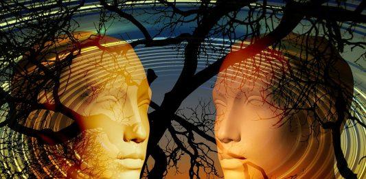 Arhetipurile, stereotipurile şi prejudecăţile,cât de liberi suntem în gândire