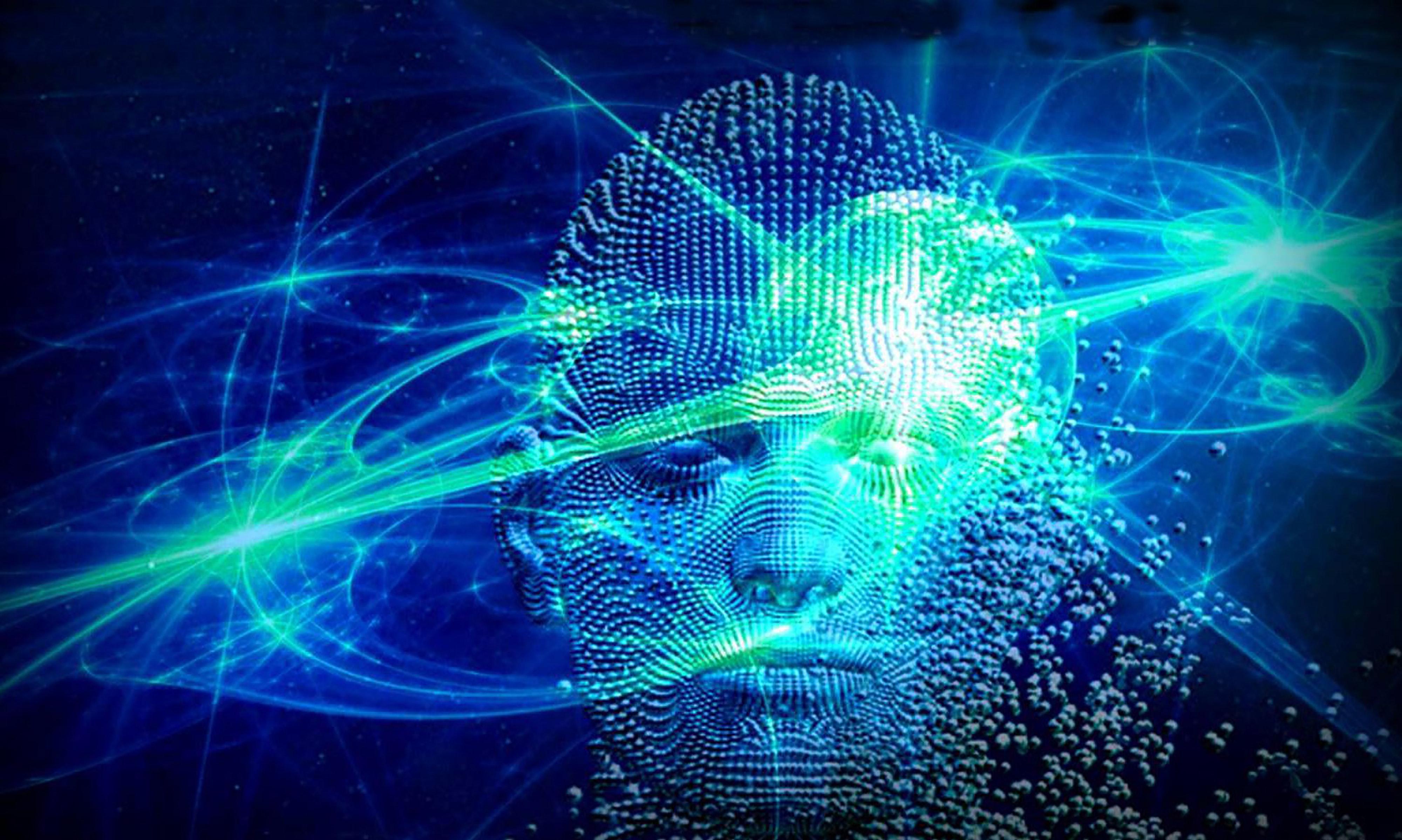 Biocentrismul, fizica cuantică şi călătoria sufletului în multivers, Cercetări ştiinţifice recente despre viaţa dincolo de moarte