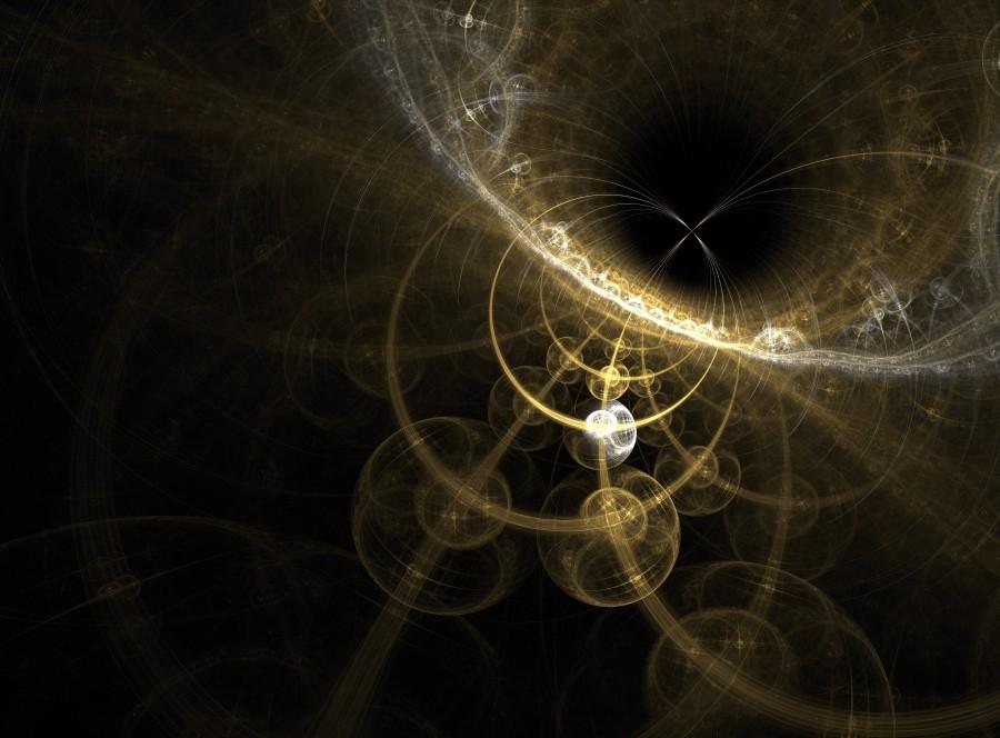 Biocentrismul, fizica cuantică şi călătoria sufletului în multivers, viaţa dincolo de moarte