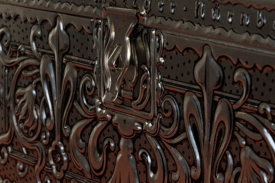 Cutia Pandorei, sensul si originea expresiei
