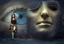 Manipularea emoţională, între aparenţa normalităţii şi patologie