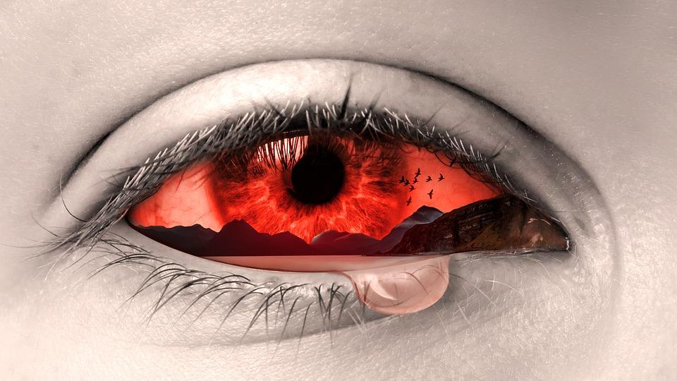 Manipularea emoţională, Condiţionarea distructivă