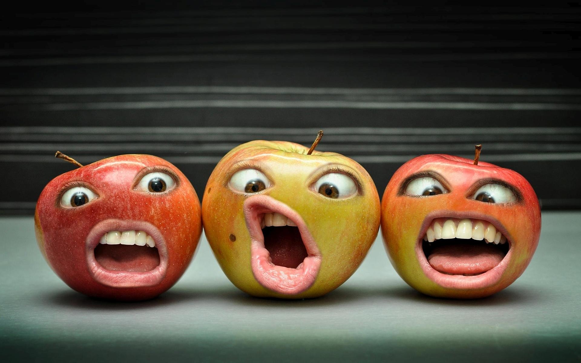 Râs homeric şi Râs mefistofelic