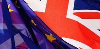 Referendum, sensul, originea şi istoria cuvântului
