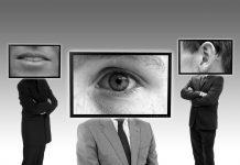 Big Data şi viaţa noastră privată, socială şi profesională, Avantajele, limitele şi riscurile unui concept