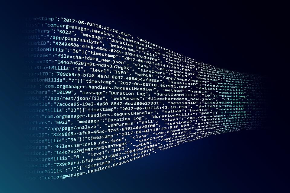 Big Data şi viaţa noastră privată, socială şi profesională