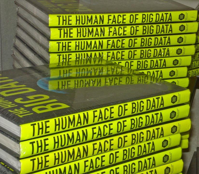 Big Data si viata personala